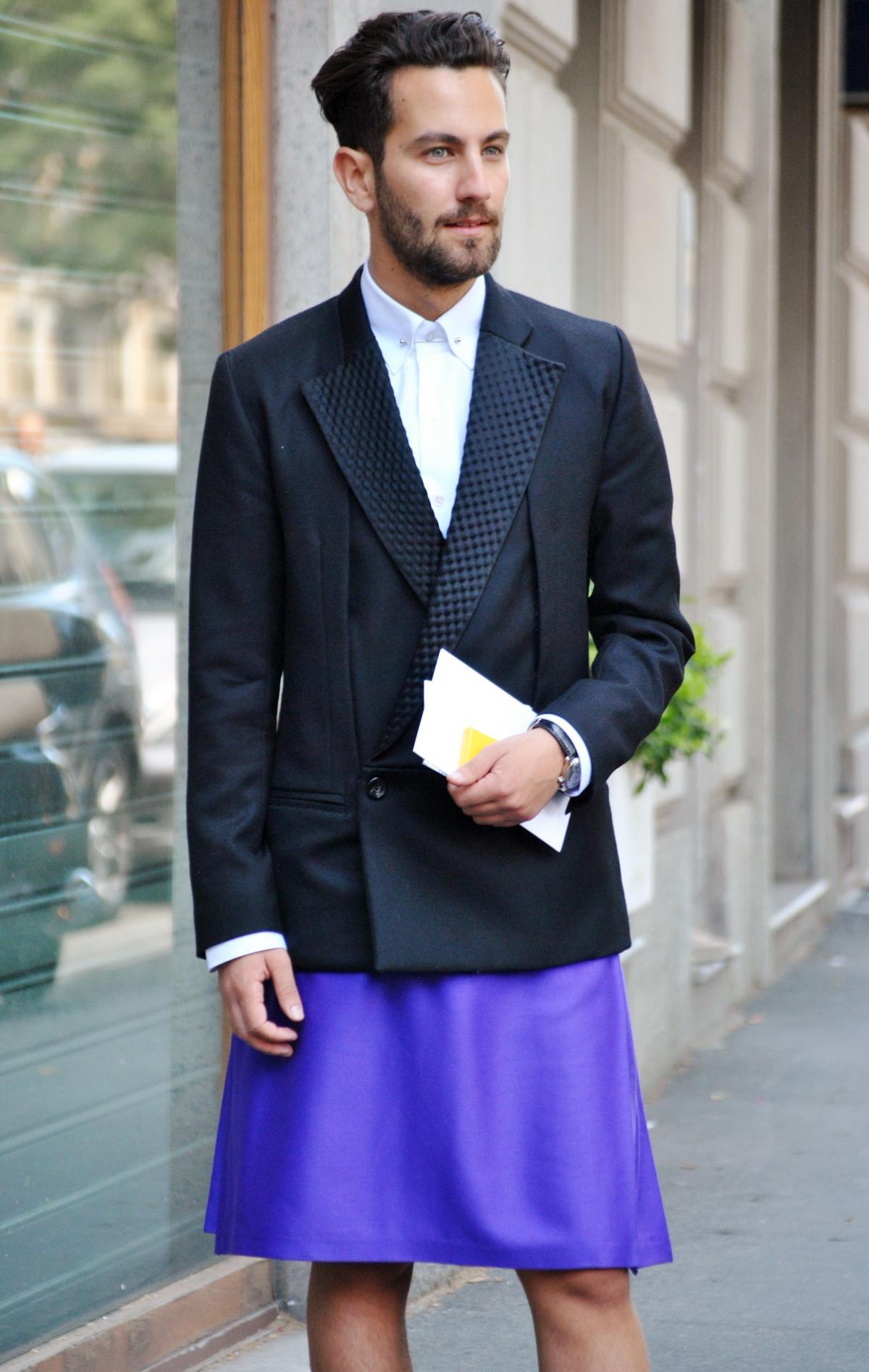 Ausgezeichnet Männer Partykleider Bilder - Brautkleider Ideen ...